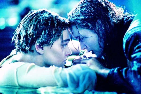 Джеймс Кэмерон о финале «Титаника»: «Джек умер бы в любом случае»