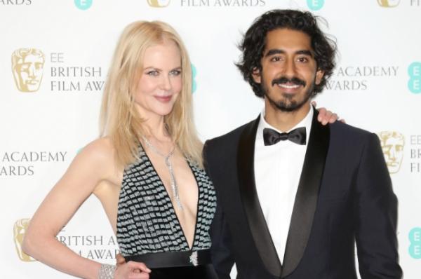 BAFTA-2017: список победителей — «Ла-Ла Ленд» стал триумфатором премии