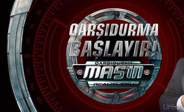 Мурад Дадашов рассказал о реалити-шоу «Maşın Şou»