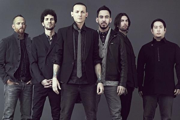 Группа Linkin Park опубликовала новый клип в день смерти Беннингтона