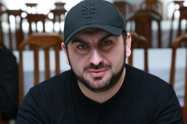 Новые свадебные расценки азербайджанских певцов