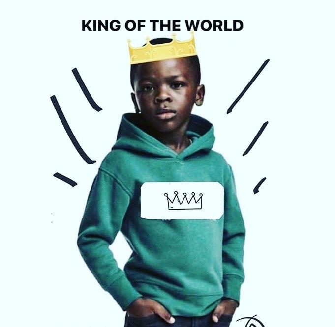 H&M обвинили в расизме из-за детской толстовки
