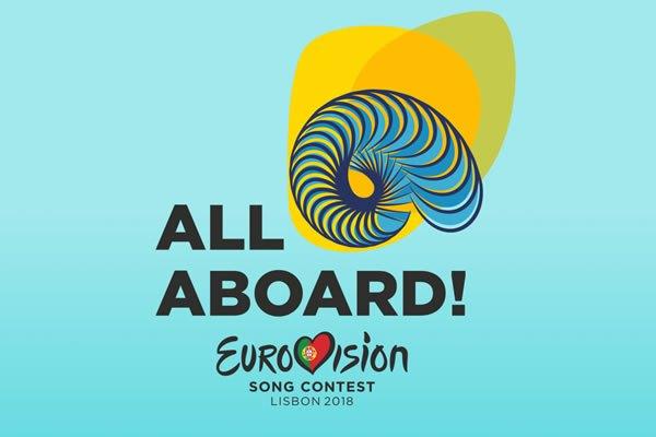 Определена вторая десятка финалистов «Евровидения 2018»
